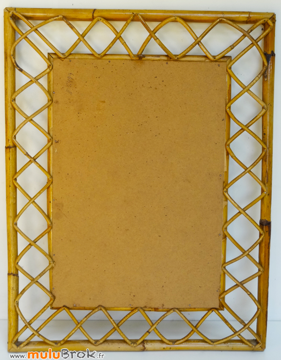 GRAND-MIROIR-ROTIN-Rectangle-6-muluBrok-Vintage-Brocante
