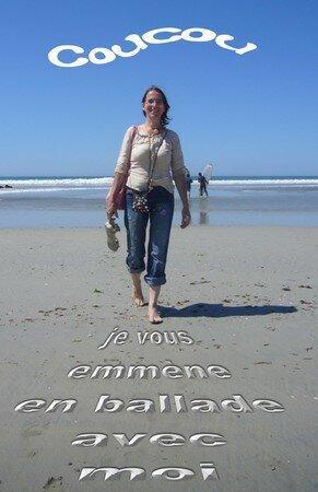 je_v_ous_emmene