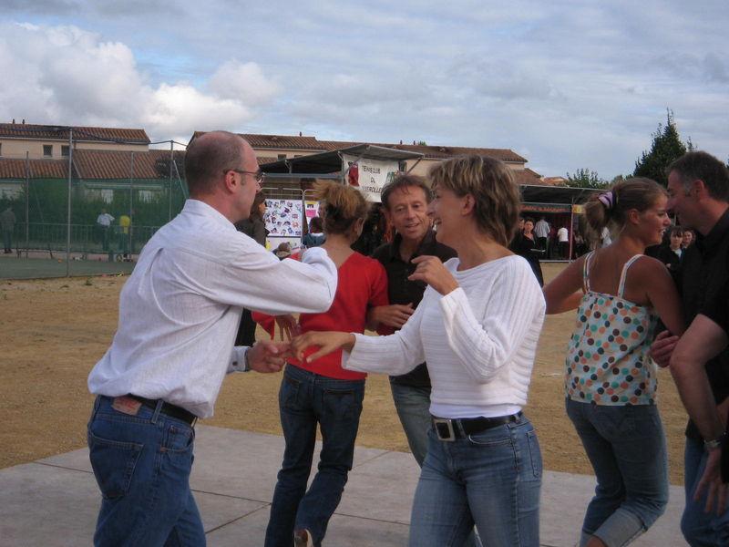 forum asso 2008 (21)