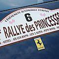 Princesses-2013-250 GT PF Cabriolet 1961-carrosserie California-B Laureys_M Goegebeur-28