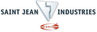 fonderie_saint_jean_industries