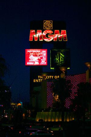 Las_Vegas_08_08_178