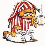 garfield_coffee