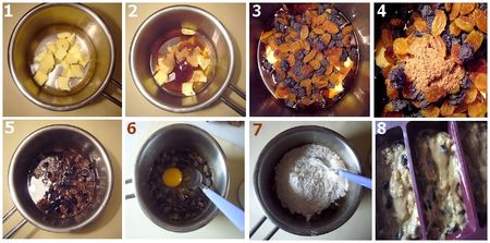 montage_boiled_cake