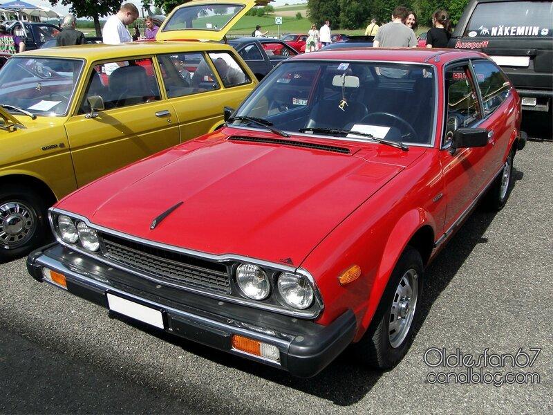 honda-accord-hatchback-1980-01
