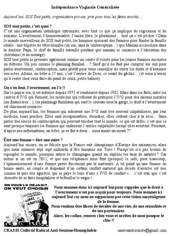 tract_sos_tout_pourris