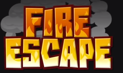 fire-escape-jeu-mobile-yoyo-games-ios