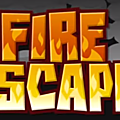 Yoyo games lance son jeu mobile fire escape sur ios