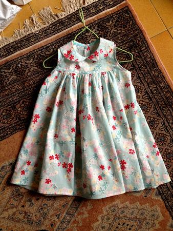 robe_fleurs_turquoise