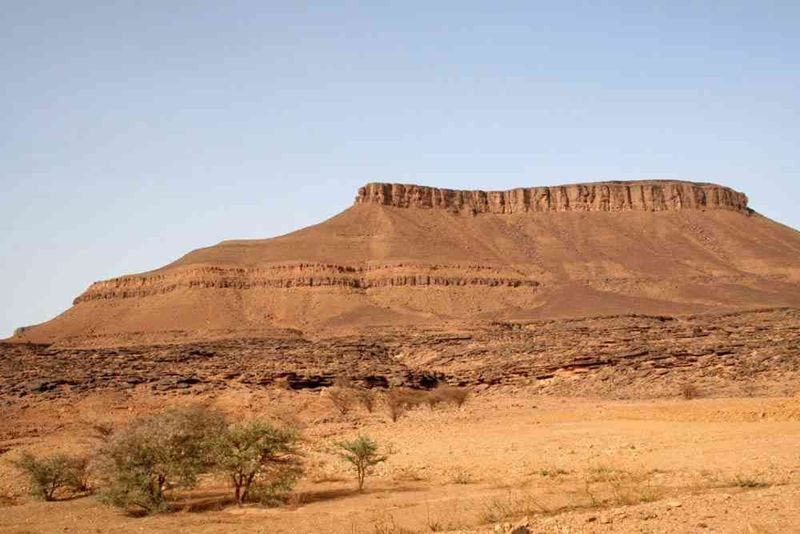 Seckasysteme-Mauritaniemauritania%202007%20032_jpg_rs