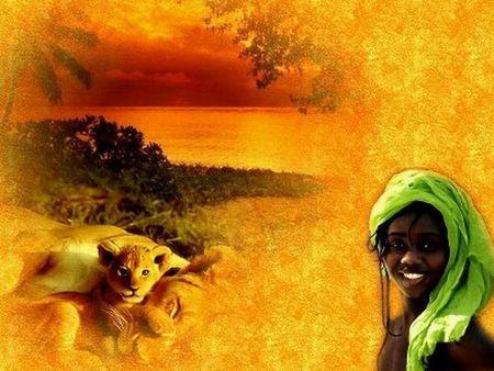 Afrique_mon_Afrique_seckasysteme