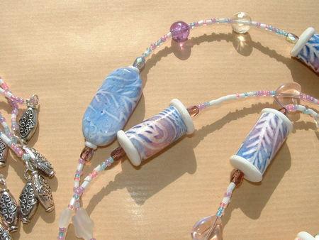 sautoir_pastels_004