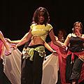 Atelier5-DanseOrientale-LeGrandMix-Quartiers2Lune2009-2