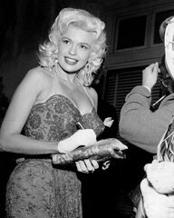 jayne-mansfield-signs-autograph-retro-images-archive