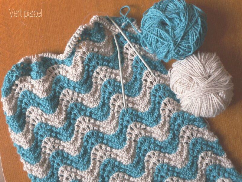 tricot vague