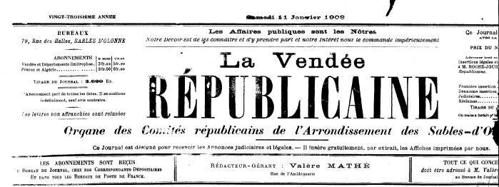 1908 le 11 janvier_1