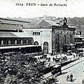 1915-12-21 Lyon Perrache