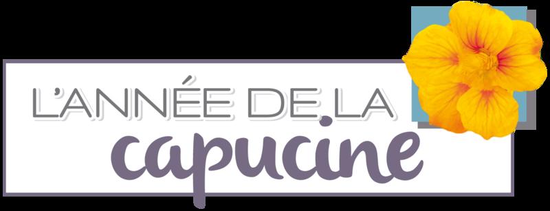 Logo-FR_capucine