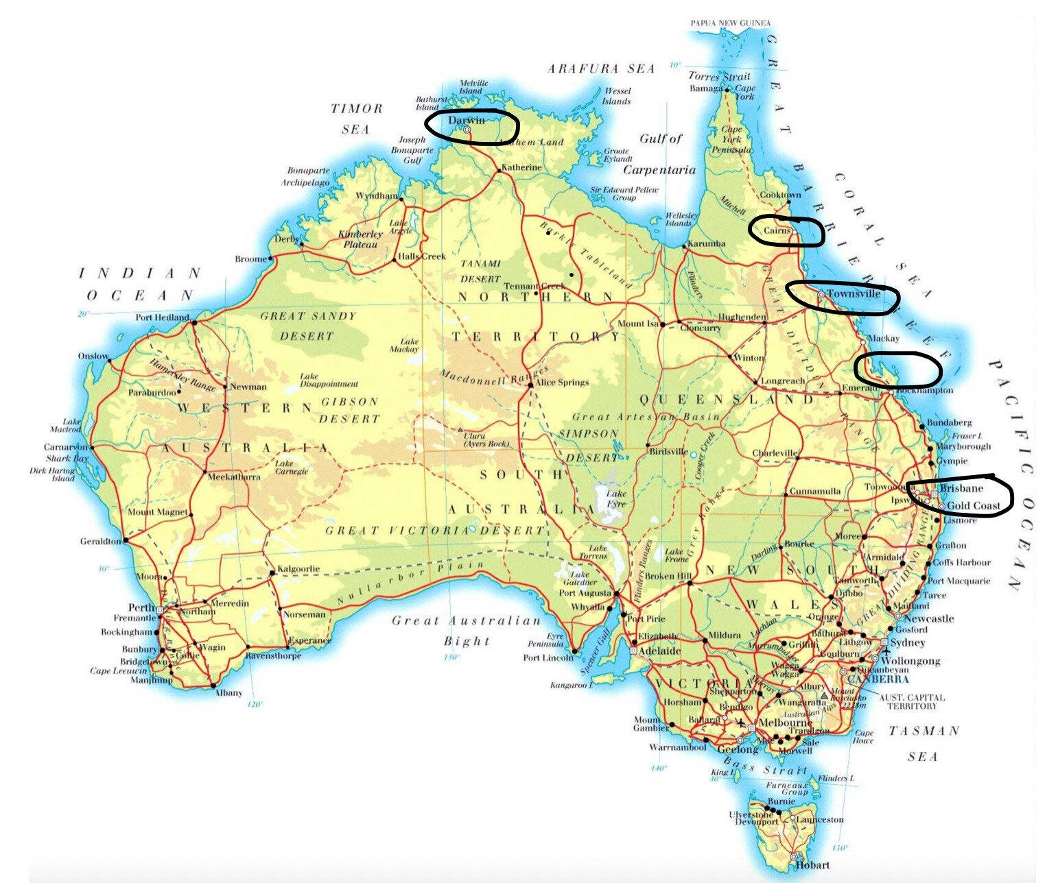 Australie gratuit rencontres applications mère célibataire de jumeaux datant