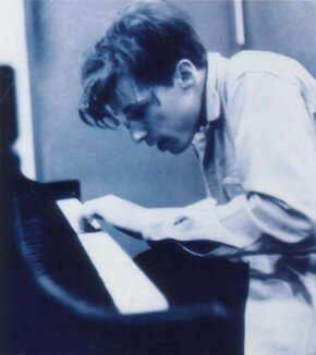 Glenn_Gould