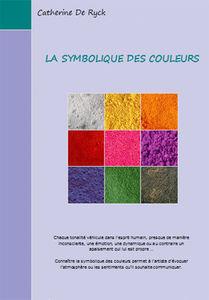 Symbolique_des_couleurs