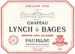 Lynch_Bages_Label