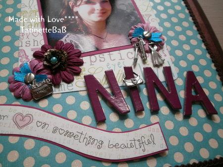 Nina_18ans_02