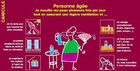 canicule_personnes_ag_es
