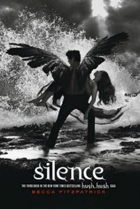 les-anges-dechus,-tome-3---silence-187652-250-400