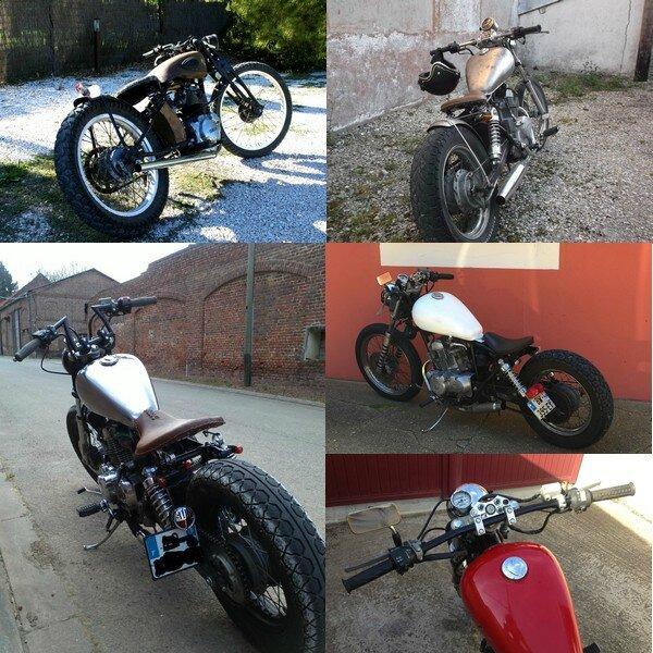 moto-bobber-125-honda