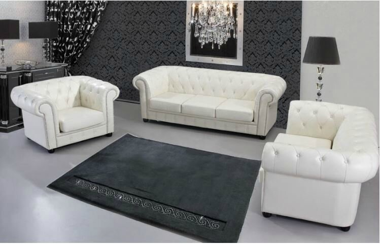 Hobby, un salon en cuir design blanc cassé pour votre salon - Internet Explorer_2013-12-12_12-01-36