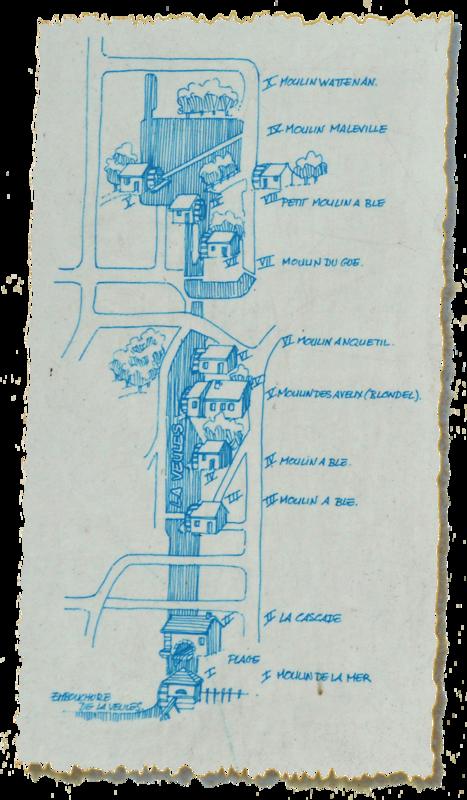 Les-moulins-de-la-veules-2