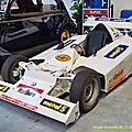Formule Wagen 1700_01 - 1965 [B] HL_GF