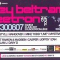 EL 30/06/07 DETEKTED Joey Beltram@Soundstation