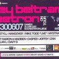 EL 30/06/07 DETEKTED Joey Beltram@Soundstation