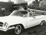 1962-06-30-tim_leimert_house-pucci_jacket-car-by_barris-020-1