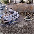 Epic armageddon - star wars - unité aa et blaster lourd à répétition e-web