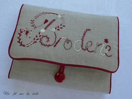 trousse_brodeuse
