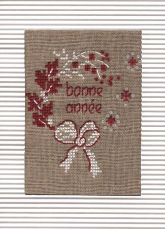 BRODERIE34927
