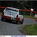 Montbrison_2012_0355