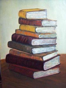 les_livres_500x500