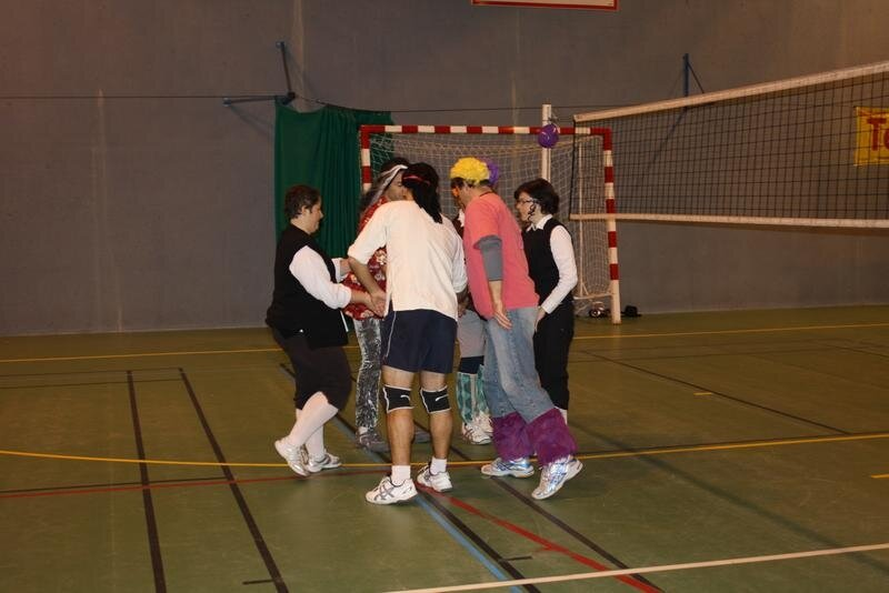 2010-12-16_volley_deguise_14