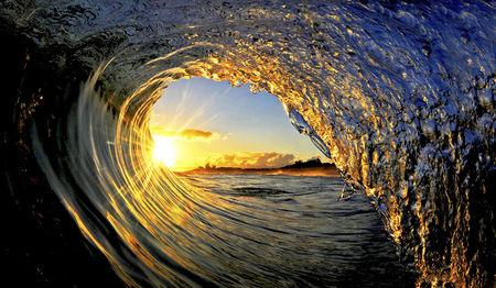 4_photos_conso_voyages_vagues_a_hawaii_Vague_Hawaii_1_galleryphoto_paysage_std