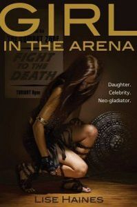 Girl_in_the_arena