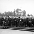 1919 - 07 -04 Independance Day