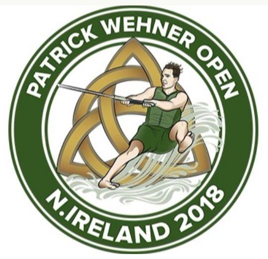 PWehner Open logo