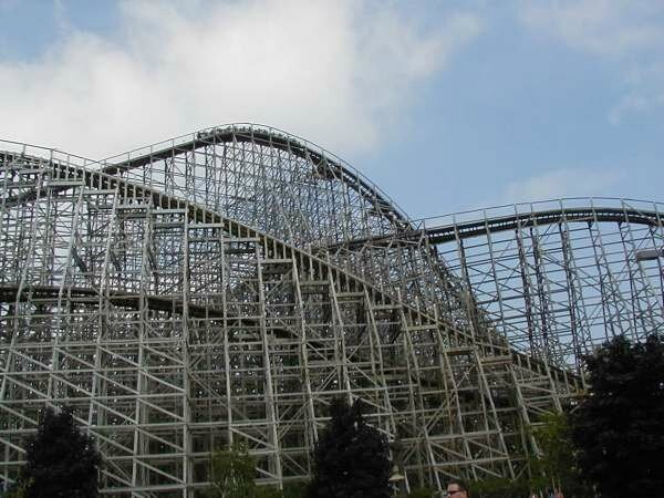 Mean_Streak_Cedar_Point