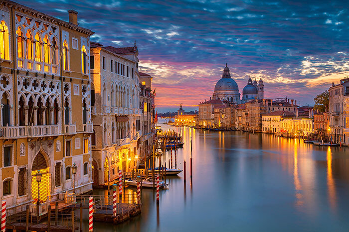 rs-venice-italy-shutterstock_554328322