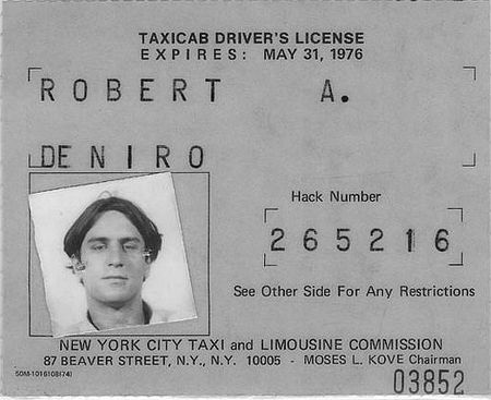 robert-de-niro-nyc-taxi-cab-driver-license