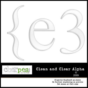 cpd_cleanandclear_preview600